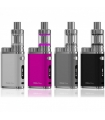 KIT ISTICK PICO ELEAF 75W