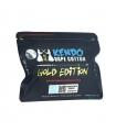 Coton Kendo GOLD EDITION