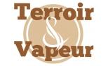 Terroir Vapeur