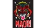 Maya By  Maori