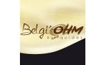 Belgi'Ohm