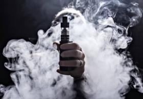 La cigarette électronique : Principe et fonctionnement