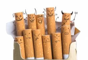 Comment arrêter facilement de fumer